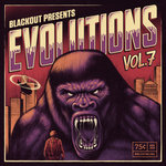 Evolutions Vol  7