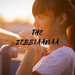 The Zebbiaanaa