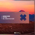 Atacama (Remixes)