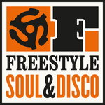 Freestyle/Soul & Disco!