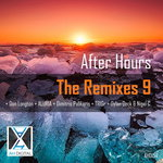 After Hours - The Remixes 9