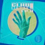 Club Culture Inc. EP 8
