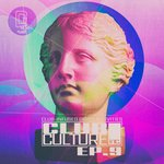 Club Culture Inc. EP 9