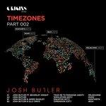 Timezones Part 2