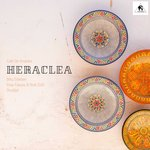 Cafe De Anatolia - Heraclea (Remixes)