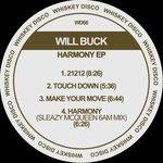 Harmony EP