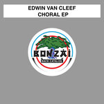 Choral EP