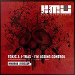 I'm Losing Control (Radio Edit)