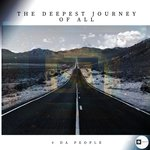 The Deepest Journey Of All