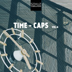 Time Caps Vol 4