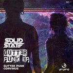 Gutter Punk EP
