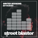Winter Sessions 2019-2020