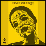 !! Dub !! Dub !! Dub !!  Vol 2