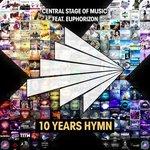 10 Years Hymn