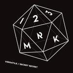 Versatile/Secret Secret
