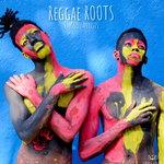 Reggae Roots