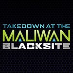 Borderlands 3: The Maliwan Blacksite