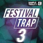 Festival Trap 3 (Sample Pack WAV/MIDI)