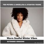 Warm Soulful Winter Vibes