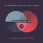 Resonate 10 Album Sampler