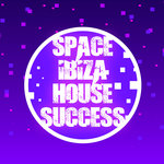 Space Ibiza House Success