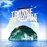 Trance Euphoria Vol 8