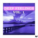 Deep Feelings Vol 1