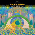 The Soft Bulletin: Live At Red Rocks (feat. The Colorado Symphony & Andr? De Ridder)