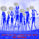 Night Of The Living Bass Bins (Dr Remix)