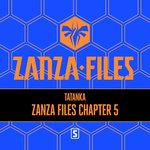 Zanza Files Chapter 5