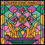 Super-Sonic Family