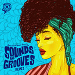 Sounds & Grooves Vol 2