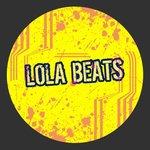 Lola Beats
