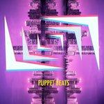 Puppet Beats