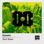 Tech Dawn