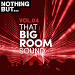 Nothing But... That Big Room Sound Vol 04