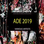 ADE 2019 V/A