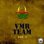 VMR TEAM Vol 3