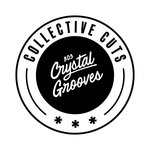803 Crystal Grooves Collective Cuts