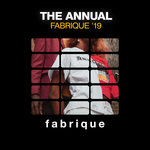 The Annual Fabrique '19