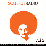 Soulfulradio Vol 5