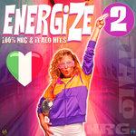 Energize 2: 100% Nrg & Italo Hits