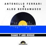 Shake It & Boogie
