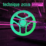 Technique Annual 2019