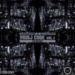 Noisj Code Vol 4
