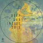 Deep Dub Inside 2019