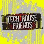 Tech House Friends