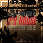 It's House - Strictly House Vol 31