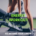 Energy Workout