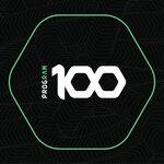 ProgRAM 100